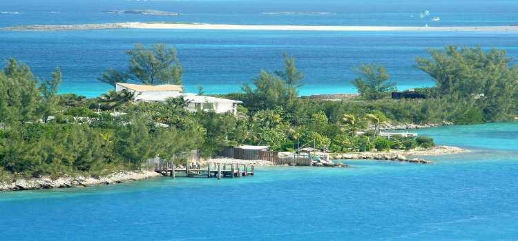 Was man vor einer Bahamas Reise wissen sollte