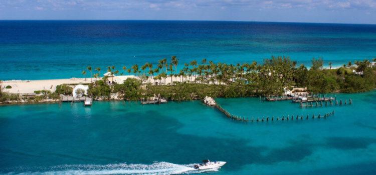 All inclusive Urlaub auf den Bahamas – was erwartet mich