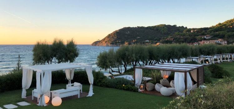 Reisetipp Insel Elba Italien