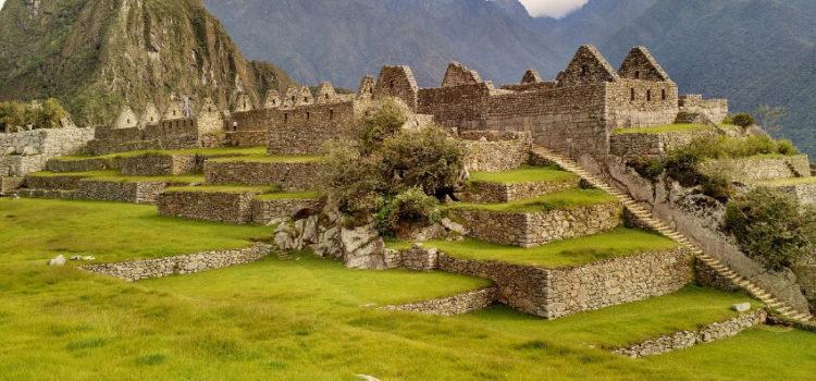 Peru erleben statt bereisen