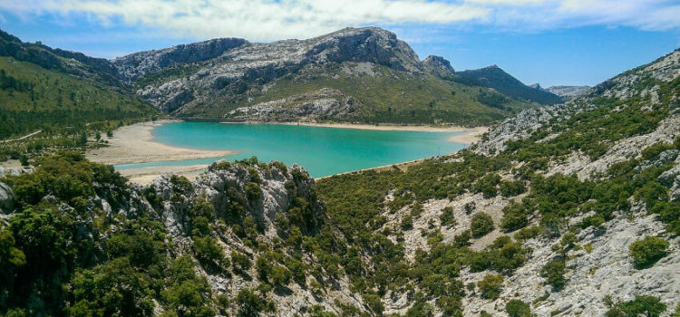 Mallorca – unsere Erfahrungen außerhalb der Massentourismus