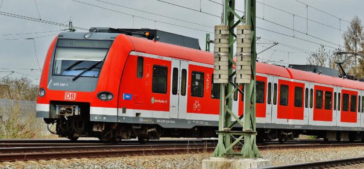 Die verschiedenen Anreisemöglichkeiten zum Münchner Flughafen