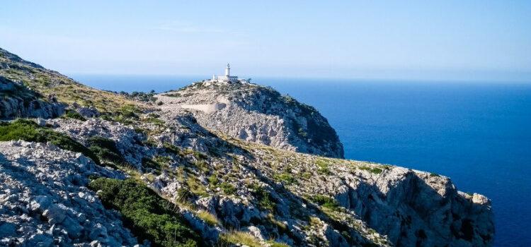 Urlaub ganz im Norden von Mallorca die Highlights