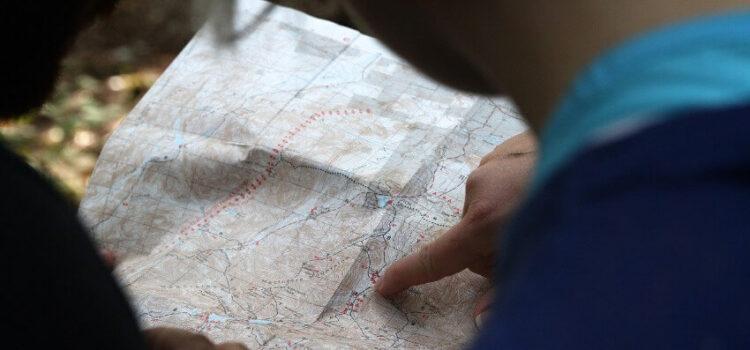 Kleine und individuelle Reisen für jedermann