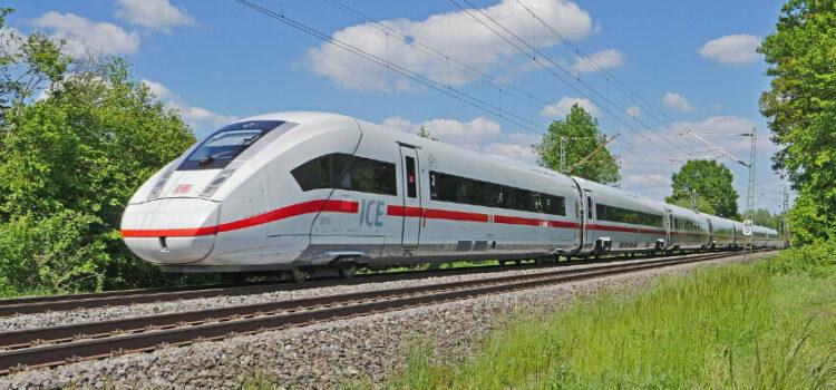 Städtereise nach Köln planen – hier einige Tipps