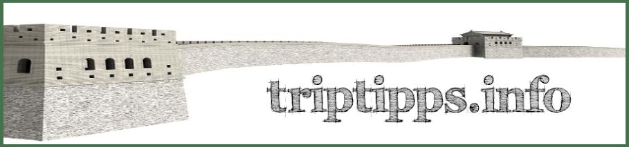 triptipps.info